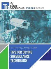 Video Surveillance Technology