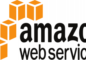 AWS Verizon 5G