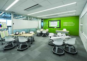 Red-Thread-Multipurpose_Steelcase_Education-resized