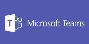 Microsoft Teams, hybrid work