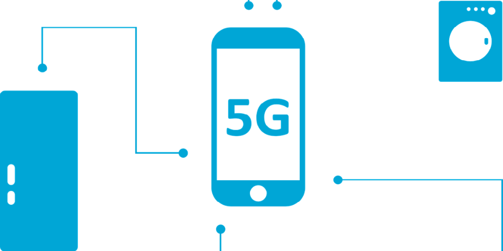 Sprint Sues AT&T Over Misleading 5G Branding - My TechDecisions