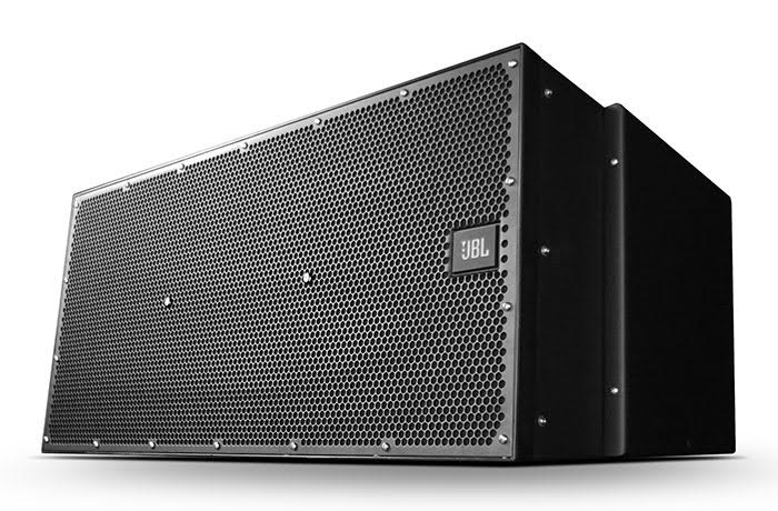 12 Crystal Clear Audio Products from InfoComm 2018, slide 8