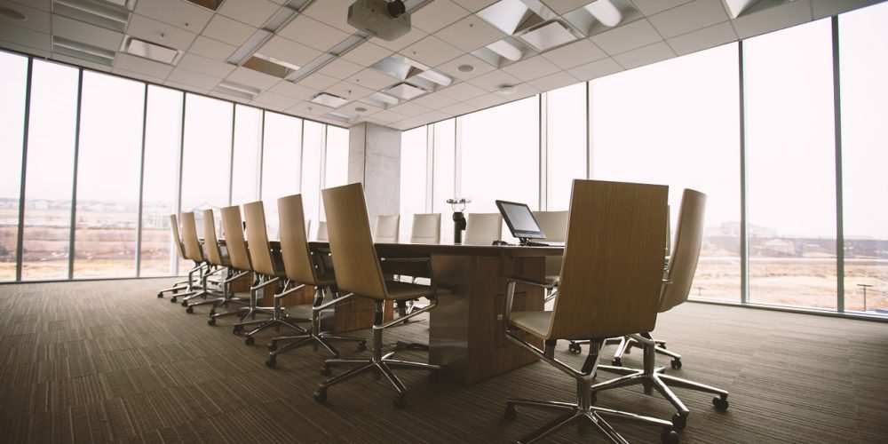 25 Great Meeting Room Name Ideas You Can Borrow - My ...
