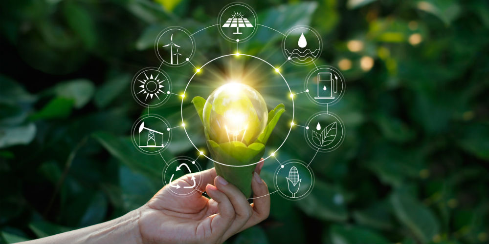 How Leed Certification Can Save Your Organization Money My Techdecisions