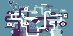 UCaaS Enterprise Connect