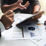 IT manager, IT Manager evaluate employee, evaluate direct report