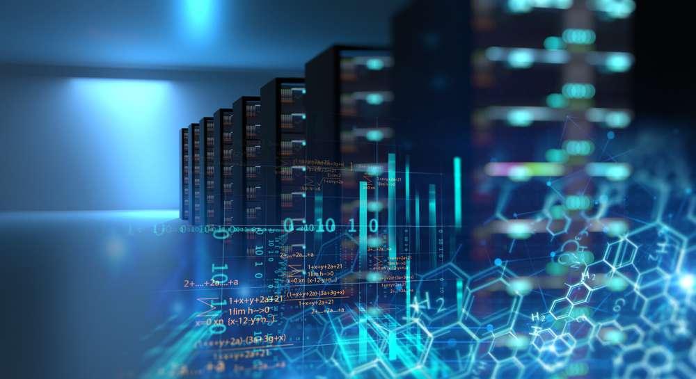 Data-center-istock-resized