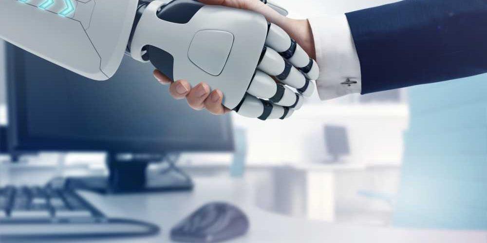Robot-Shaking-Hands_resized