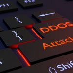 DDoS Netscout