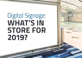 digital-signage-market-trends-2019