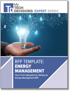 RFP Template: Energy Management - My TechDecisions