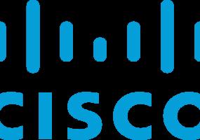 Cisco Bug
