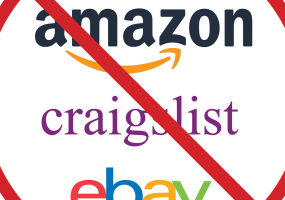 Amazon-graphic-2-1148x650
