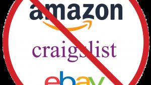 Amazon-graphic-2-1148x650