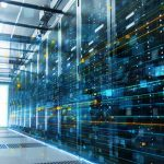 Data Center, Critical Infrastructure Best Practices
