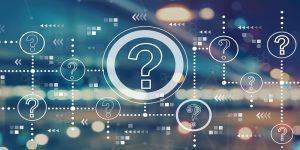IT tech questions