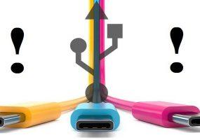 USB killers