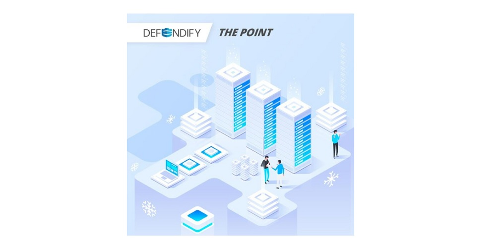 Defendify cybersecurity platform