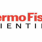 Thermo Scientific software