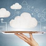 SaaS, PaaS, IaaS, Cloud Services