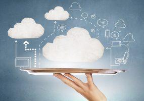SaaS, PaaS, IaaS, Cloud Services
