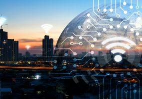 smb cloud security, SMBs, smb security risks