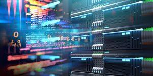 Cisco SD-LAN