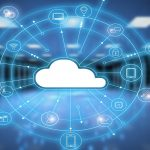 cloud solutions, public cloud migration