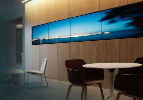 Buying Video Walls, video wall systems, video wall purchases