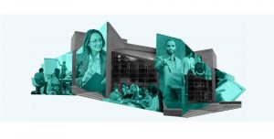 Higher EDGE, Data-Informed Business Cultures