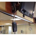healthcare technology, hospital IT admins