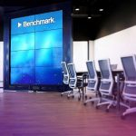 Benchmark Electronics, hq migration