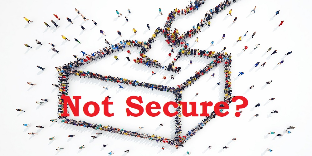 new electoral systems, 2020 election security