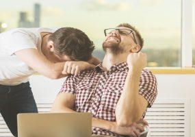 collaboration tech fails
