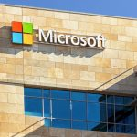 Microsoft, Microsoft Support Records Exposed