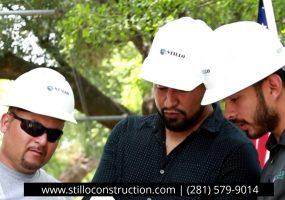 Stillo, smartsheet, work automation