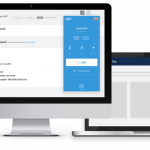 Customer Support Platform, Brex