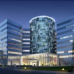 INOVA Schar Cancer Institute, S2N
