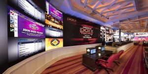 Peppermill Resort Casino, NVX,