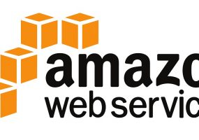 AWS, Amazon Web Services, Amazon Web Services re:Invent