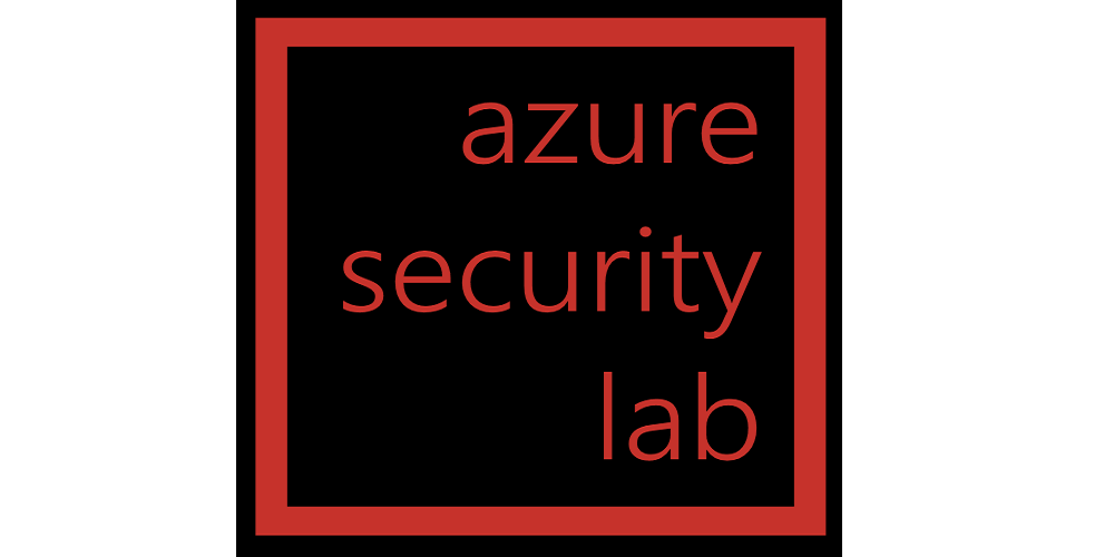 Azure Security Lab, top Azure bug bounty