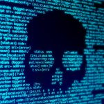 serious cyber attacks, united states not ready