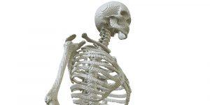 medical 3D printing registry