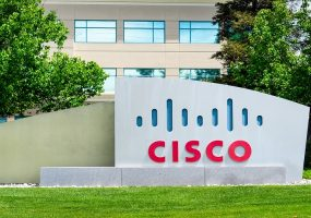 used Cisco hardware, Smart Licensing