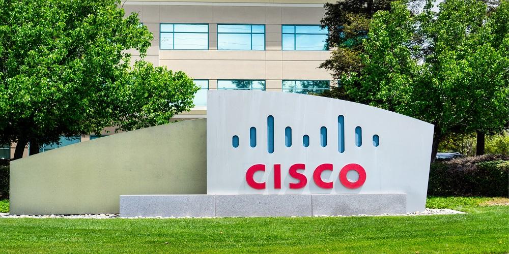 Cisco Webex Vulnerability
