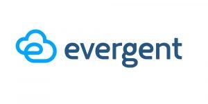Evergent, offer management solution
