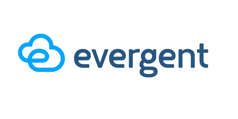 Evergent, offer management solution