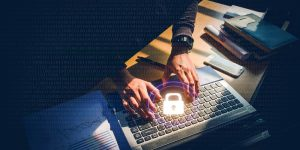 cybersecurity and business