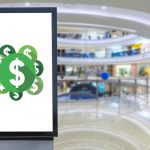 Digital Signage Value Proposition