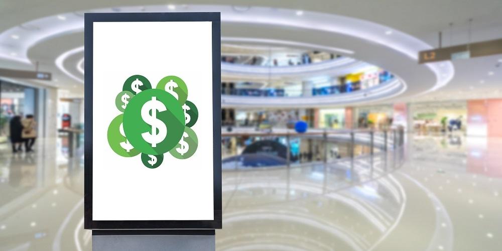 Digital Signage Value Proposition